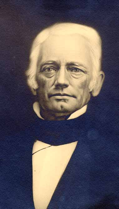 Image of Lockwood, Samuel D.