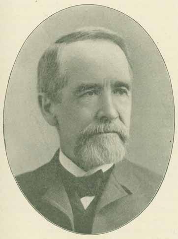 Image of McKinley, James B.