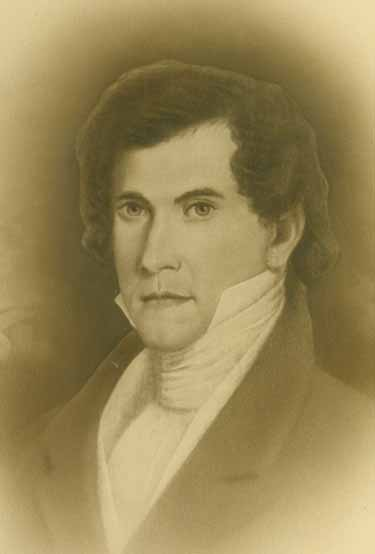 Image of Prickett, David (Pricket)